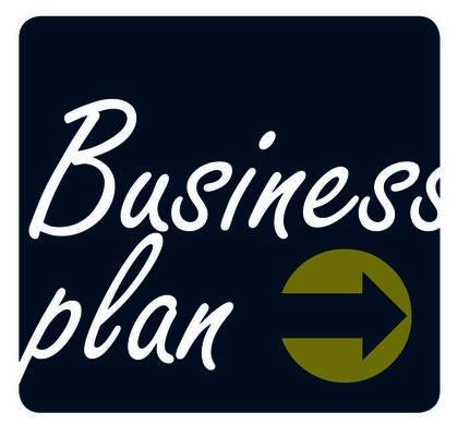 Erstellung Businessplan