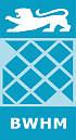 Thomas Haag - Berater bei der Beratungs- und Wirtschaftsförderungsgesellschaft für Handwerk und Mittelstand GmbH