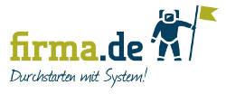 Thomas Haag - Berater bei firma.de
