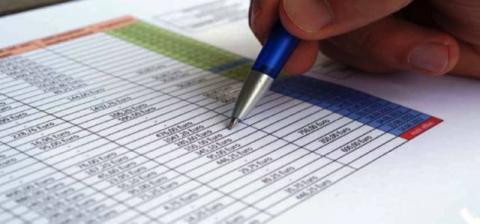 Existenzgründung in Siegen mit der WPU Unternehmensberatung