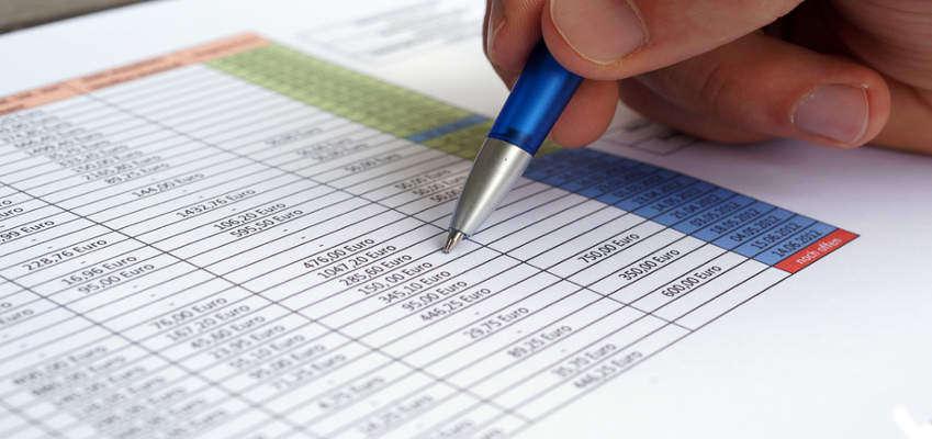 WPU Unternehmensberatung - Finanzierung, Gründungsberatung